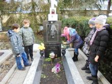 25 лет со дня назначения на Ставропольскую кафедру митрополита Гедеона